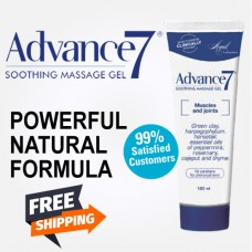 Advance 7 Gel
