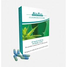 Aloe Pure