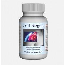 Cell Regen