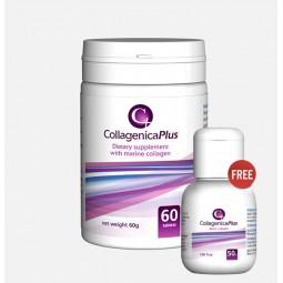 CollagenicaPlus