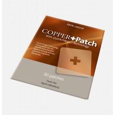 Copper+ Patch