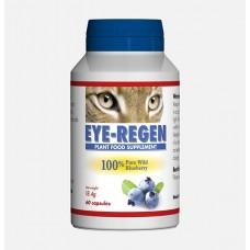 Eye-Regen