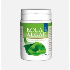 Kola Algae
