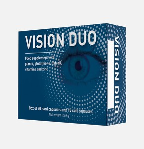 Vision Duo
